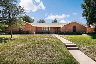 7126 Schafer Street, Dallas, TX 75252 - MLS#: 13922154