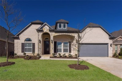 1313 Baynes Drive, McKinney, TX 75071 - MLS#: 13922158