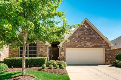 2528 Flowing Springs Drive, Fort Worth, TX 76177 - MLS#: 13922163