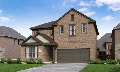 2253 Lobo Lane, Carrollton, TX 75010 - MLS#: 13922172