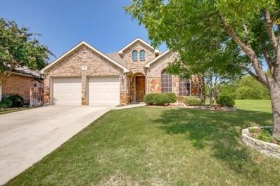 665 McKee Court, Fate, TX 75087 - MLS#: 13922235