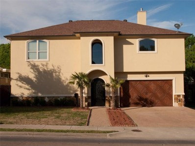 472 Easton Road, Dallas, TX 75218 - MLS#: 13922247