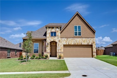 573 Northwood Drive, Oak Point, TX 75068 - MLS#: 13922276