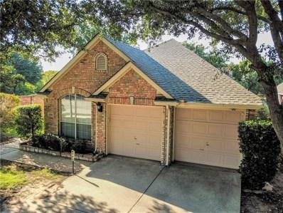 4700 Rockcreek Lane, Plano, TX 75024 - #: 13922278