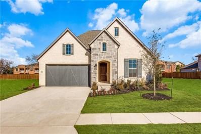 2213 Leslie Lane, McKinney, TX 75072 - MLS#: 13922279