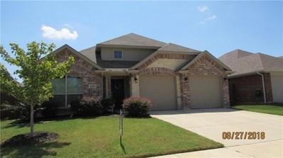 1520 Baslow Lane, Burleson, TX 76028 - MLS#: 13922285