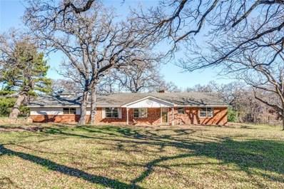 3452 Blueberry Lane, Grapevine, TX 76051 - MLS#: 13922288