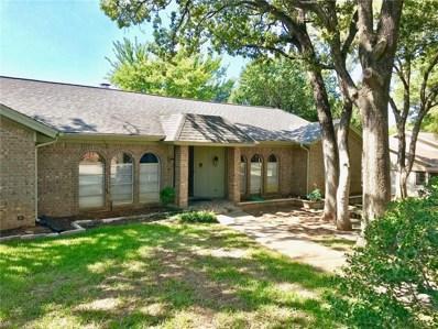 103 Oak Forest Trail, Euless, TX 76039 - MLS#: 13922354