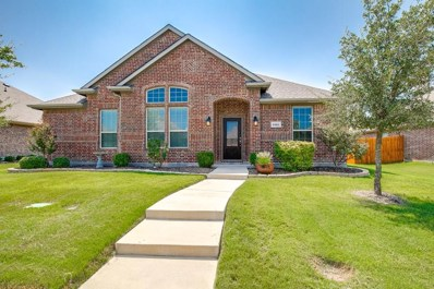 1367 White Water Lane, Rockwall, TX 75087 - MLS#: 13922362
