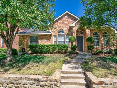 2180 Garden Crest Drive, Rockwall, TX 75087 - MLS#: 13922403