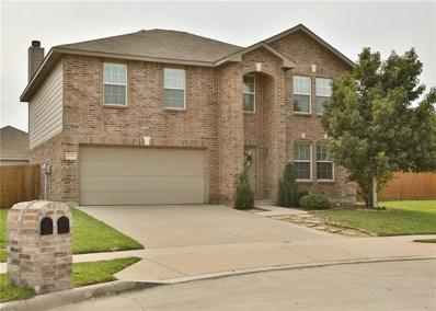500 Lead Creek Drive, Fort Worth, TX 76131 - MLS#: 13922405