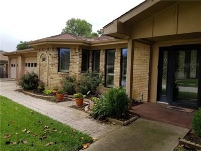 6513 Winifred Drive, Fort Worth, TX 76133 - MLS#: 13922427