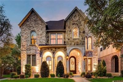 5303 Goodwin Avenue, Dallas, TX 75206 - MLS#: 13922471