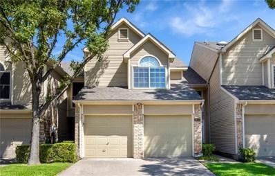 8643 Brittania Court, Dallas, TX 75243 - MLS#: 13922558