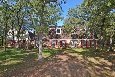 952 Ridgewood Circle, Bartonville, TX 76226 - MLS#: 13922581