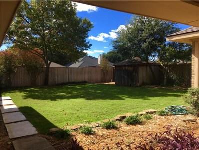 1620 Geneva Lane, Plano, TX 75075 - MLS#: 13922596