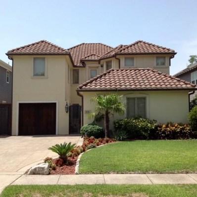 5636 Vickery Boulevard, Dallas, TX 75206 - MLS#: 13922637