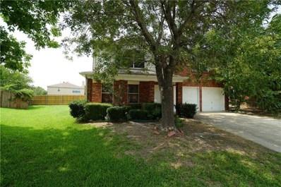 126 Pheasant Lane, Seagoville, TX 75159 - MLS#: 13922657