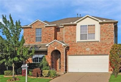 12848 Old MacGregor Lane, Fort Worth, TX 76244 - MLS#: 13922709