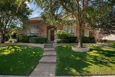 2001 Midhurst Drive, Allen, TX 75013 - MLS#: 13922720