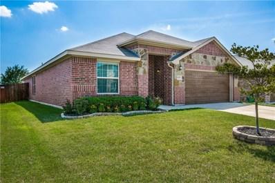 6525 Chalk River Drive, Fort Worth, TX 76179 - MLS#: 13922723