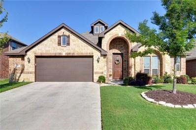 841 Graham Drive, Burleson, TX 76028 - MLS#: 13922728
