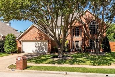 2721 Skinner Drive, Flower Mound, TX 75028 - #: 13922730