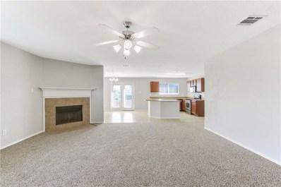 801 Dove Meadows Drive, Arlington, TX 76002 - MLS#: 13922750
