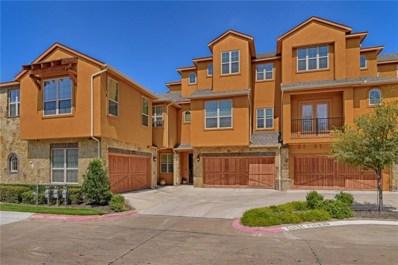 2650 Venice Drive UNIT 5, Grand Prairie, TX 75054 - MLS#: 13922794
