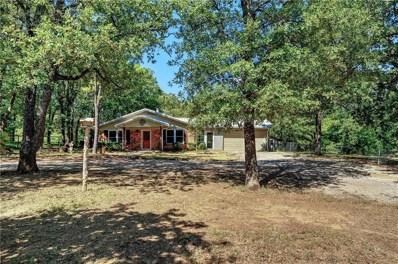 71 Megan Road, Whitesboro, TX 76273 - MLS#: 13922801