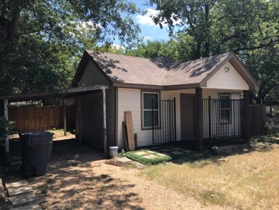 738 Helena Avenue, Dallas, TX 75217 - MLS#: 13922808