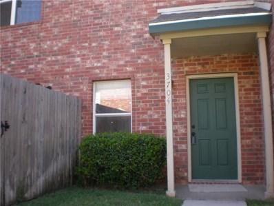 3704 Clubview Drive, Garland, TX 75044 - MLS#: 13922814
