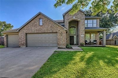 2114 Harvest Way, Mansfield, TX 76063 - MLS#: 13922854