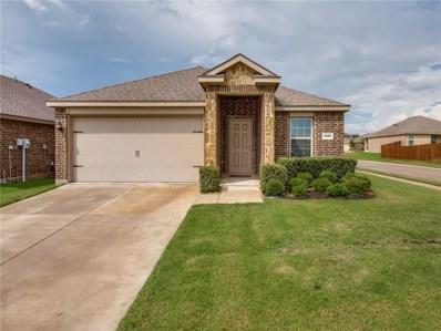 1200 Roman Drive, Princeton, TX 75407 - MLS#: 13922886