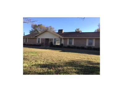 2104 Ponderosa Trail, Sachse, TX 75048 - MLS#: 13922897