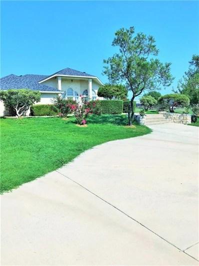 13521 Northwest Court, Haslet, TX 76052 - MLS#: 13922900