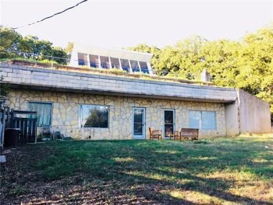 449 Wildwood Lane, Burleson, TX 76028 - MLS#: 13922901