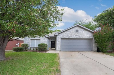 3529 Cattlebaron Drive, Fort Worth, TX 76262 - MLS#: 13922915