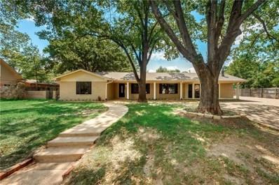 2010 Enfield Drive, Corsicana, TX 75110 - MLS#: 13922972