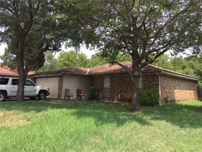 1522 Lime Leaf Lane, Duncanville, TX 75137 - MLS#: 13922973