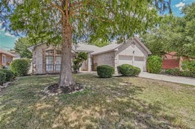 925 Meadowdale Road, Arlington, TX 76017 - MLS#: 13923003