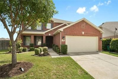 4310 Ridgewood Road, Melissa, TX 75454 - MLS#: 13923032
