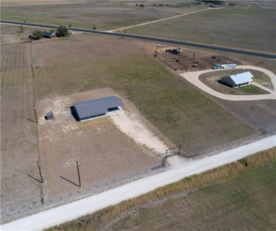 390 County Road 233, Stephenville, TX 76401 - MLS#: 13923115