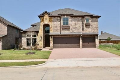 4013 Magnolia Ridge Drive, Melissa, TX 75454 - #: 13923149