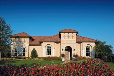 6605 Providence Road, Colleyville, TX 76034 - MLS#: 13923185