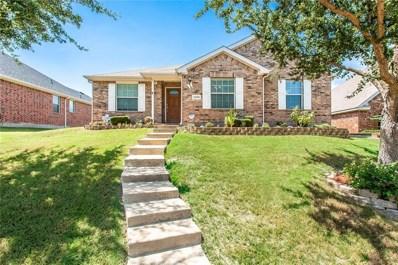 1299 Stanford Drive, Rockwall, TX 75087 - MLS#: 13923216