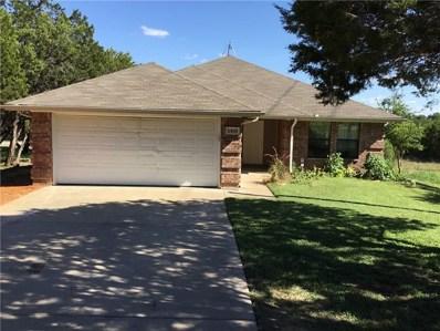 5400 San Jacinto Drive, Granbury, TX 76048 - MLS#: 13923230