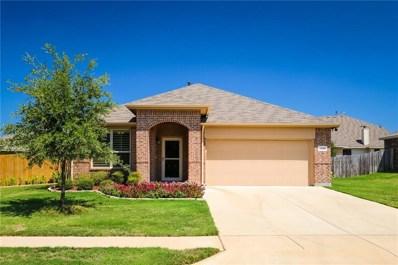 1205 Glenwood Drive, Azle, TX 76020 - MLS#: 13923253