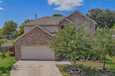 8243 Merriweather Drive, Dallas, TX 75236 - MLS#: 13923256
