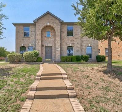 3021 Helen Lane, Mesquite, TX 75181 - MLS#: 13923299